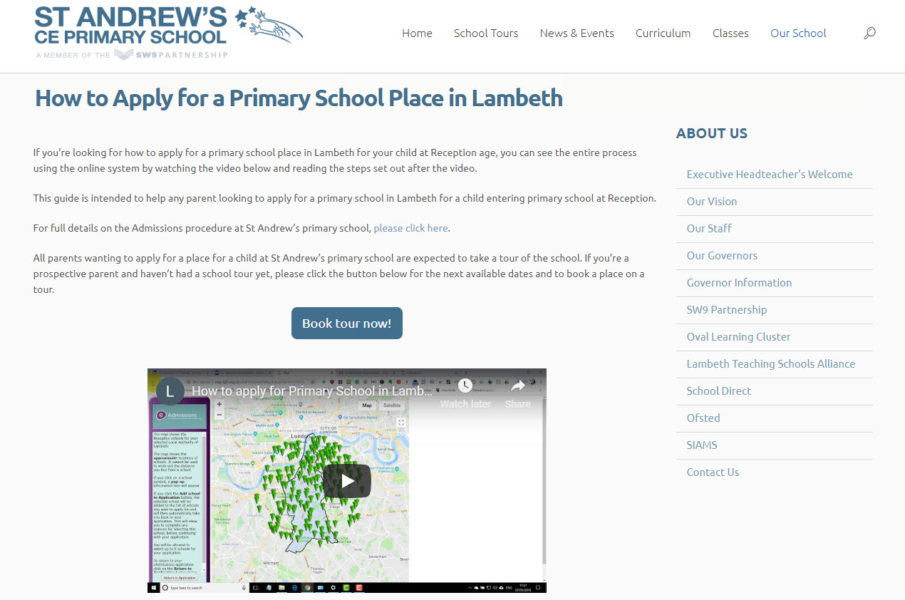 how-to-increase-school-applications-for-pupils