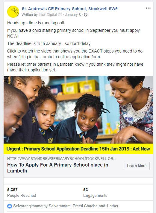 primary-school-place-application-deadline-ad