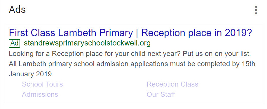 increase-school-admissions-using-adwords